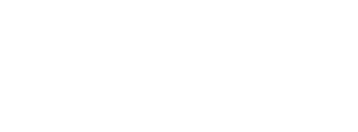 Kaplaaki ry